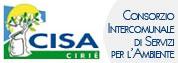 CISA Consorzio intercomunale di Servizi per l'Ambiente