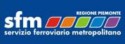 Servizio ferroviario Torino